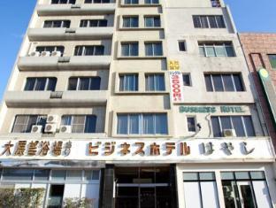 /cs-cz/beppu-ekimae-hotel-hayashi/hotel/beppu-jp.html?asq=jGXBHFvRg5Z51Emf%2fbXG4w%3d%3d