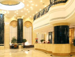 /ar-ae/dalian-liangyun-hotel/hotel/dalian-cn.html?asq=jGXBHFvRg5Z51Emf%2fbXG4w%3d%3d