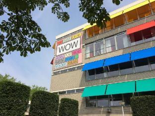 /cs-cz/wow-amsterdam-hostel/hotel/amsterdam-nl.html?asq=jGXBHFvRg5Z51Emf%2fbXG4w%3d%3d