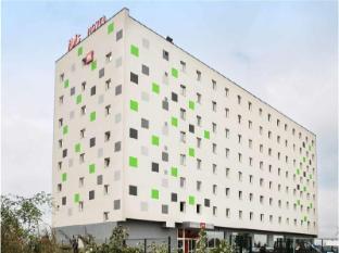 /bg-bg/ibis-sofia-airport-hotel-park-fly/hotel/sofia-bg.html?asq=jGXBHFvRg5Z51Emf%2fbXG4w%3d%3d