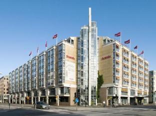/it-it/scandic-crown/hotel/gothenburg-se.html?asq=jGXBHFvRg5Z51Emf%2fbXG4w%3d%3d