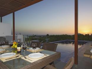 /zh-hk/hoopoe-villas-lanzarote/hotel/lanzarote-es.html?asq=jGXBHFvRg5Z51Emf%2fbXG4w%3d%3d