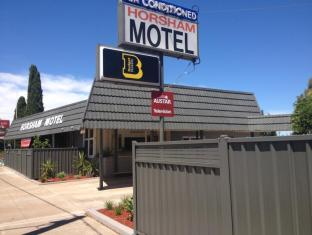 /de-de/horsham-motel/hotel/horsham-au.html?asq=jGXBHFvRg5Z51Emf%2fbXG4w%3d%3d
