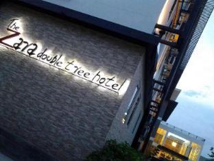 /bg-bg/the-zara-double-tree-hotel/hotel/ubon-ratchathani-th.html?asq=jGXBHFvRg5Z51Emf%2fbXG4w%3d%3d