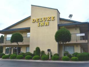 /bg-bg/deluxe-inn-fayetteville/hotel/fayetteville-nc-us.html?asq=jGXBHFvRg5Z51Emf%2fbXG4w%3d%3d