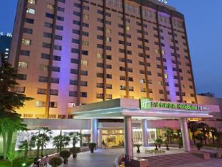 /cs-cz/holiday-inn-express-zhengzhou-zhongzhou/hotel/zhengzhou-cn.html?asq=jGXBHFvRg5Z51Emf%2fbXG4w%3d%3d
