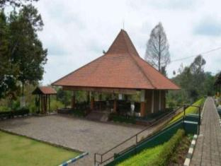 Bhakti Alam Guest House