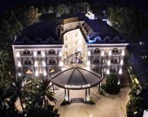 /ca-es/boulevard-hotel-phu-quoc/hotel/phu-quoc-island-vn.html?asq=jGXBHFvRg5Z51Emf%2fbXG4w%3d%3d