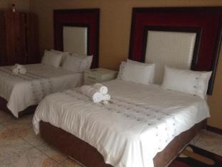 /ca-es/kwabhekizihambi-guest-house/hotel/white-river-za.html?asq=jGXBHFvRg5Z51Emf%2fbXG4w%3d%3d