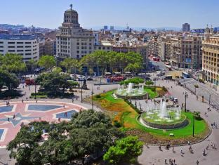 /sv-se/moderno-hotel/hotel/barcelona-es.html?asq=jGXBHFvRg5Z51Emf%2fbXG4w%3d%3d