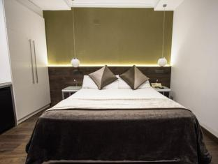 /lt-lt/moderno-hotel/hotel/barcelona-es.html?asq=jGXBHFvRg5Z51Emf%2fbXG4w%3d%3d