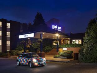 /sl-si/park-inn-by-radisson-birmingham-west/hotel/birmingham-gb.html?asq=jGXBHFvRg5Z51Emf%2fbXG4w%3d%3d