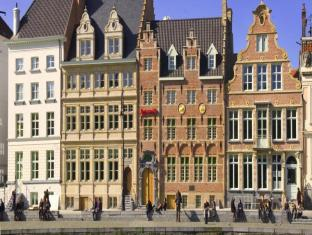 /zh-hk/marriott-ghent-hotel/hotel/ghent-be.html?asq=jGXBHFvRg5Z51Emf%2fbXG4w%3d%3d