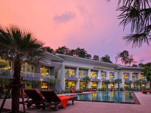/ro-ro/gypsy-sea-view-resort/hotel/koh-phi-phi-th.html?asq=jGXBHFvRg5Z51Emf%2fbXG4w%3d%3d