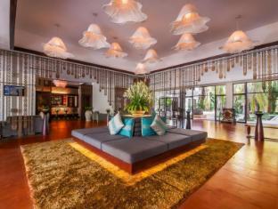 /zh-tw/the-privilege-floor-lotus-blanc/hotel/siem-reap-kh.html?asq=jGXBHFvRg5Z51Emf%2fbXG4w%3d%3d