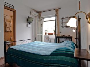 Acquedotti Antichi Bed & Breakfast