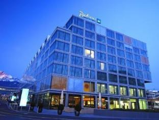 /ar-ae/radisson-blu-hotel-lucerne/hotel/luzern-ch.html?asq=jGXBHFvRg5Z51Emf%2fbXG4w%3d%3d