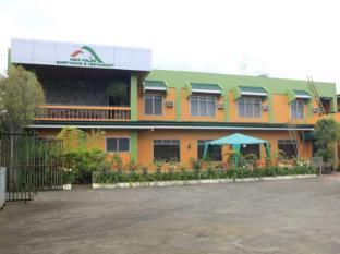 /da-dk/haus-malibu-hotel/hotel/malaybalay-ph.html?asq=jGXBHFvRg5Z51Emf%2fbXG4w%3d%3d