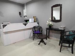 /bg-bg/mama-motel/hotel/kangar-my.html?asq=jGXBHFvRg5Z51Emf%2fbXG4w%3d%3d