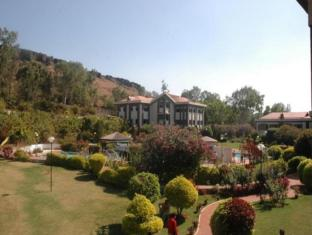 /da-dk/blue-country-resort/hotel/panchgani-in.html?asq=jGXBHFvRg5Z51Emf%2fbXG4w%3d%3d