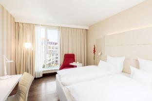 /pt-br/nh-collection-nurnberg-city/hotel/nuremberg-de.html?asq=jGXBHFvRg5Z51Emf%2fbXG4w%3d%3d