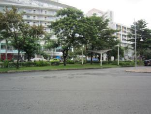 Phu Le Serviced Apartment