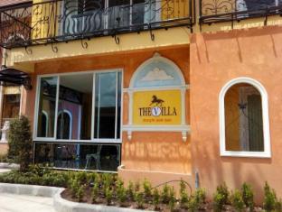 /th-th/the-villa-khaopreedee-thungsong/hotel/nakhon-si-thammarat-th.html?asq=jGXBHFvRg5Z51Emf%2fbXG4w%3d%3d