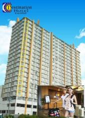 /de-de/destination-hotel-tagaytay/hotel/tagaytay-ph.html?asq=jGXBHFvRg5Z51Emf%2fbXG4w%3d%3d