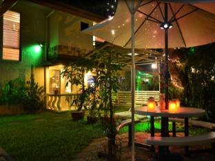 /sv-se/villa-viva-belgica/hotel/davao-city-ph.html?asq=jGXBHFvRg5Z51Emf%2fbXG4w%3d%3d