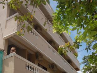 /ca-es/ram-n-residency/hotel/pondicherry-in.html?asq=jGXBHFvRg5Z51Emf%2fbXG4w%3d%3d