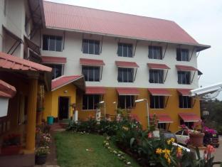 /cs-cz/sri-venkateshwara-residency/hotel/coorg-in.html?asq=jGXBHFvRg5Z51Emf%2fbXG4w%3d%3d