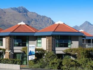 /es-es/blue-peaks-lodge/hotel/queenstown-nz.html?asq=jGXBHFvRg5Z51Emf%2fbXG4w%3d%3d