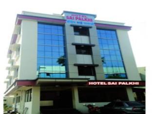 /bg-bg/hotel-sai-palkhi/hotel/shirdi-in.html?asq=jGXBHFvRg5Z51Emf%2fbXG4w%3d%3d