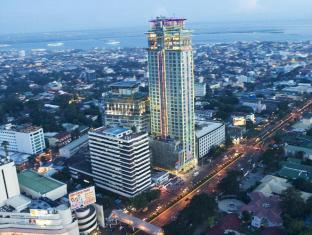 /da-dk/crown-regency-hotel-towers/hotel/cebu-ph.html?asq=jGXBHFvRg5Z51Emf%2fbXG4w%3d%3d