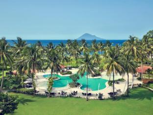 /bg-bg/mercure-manado-tateli-beach-resort/hotel/manado-id.html?asq=jGXBHFvRg5Z51Emf%2fbXG4w%3d%3d