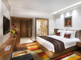 /cs-cz/grand-chennai-by-grt-hotels/hotel/chennai-in.html?asq=jGXBHFvRg5Z51Emf%2fbXG4w%3d%3d