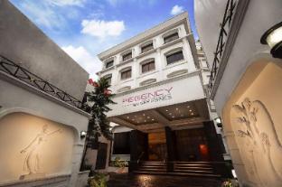 /ar-ae/regency-kanchipuram-by-grt-hotels/hotel/kanchipuram-in.html?asq=jGXBHFvRg5Z51Emf%2fbXG4w%3d%3d