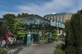 /el-gr/maritim-hotel-stuttgart/hotel/stuttgart-de.html?asq=jGXBHFvRg5Z51Emf%2fbXG4w%3d%3d
