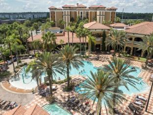 /et-ee/floridays-resort/hotel/orlando-fl-us.html?asq=jGXBHFvRg5Z51Emf%2fbXG4w%3d%3d