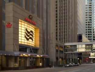 Crowne Plaza Northstar Minneapolis - Downtown