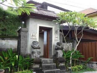 Symphony Villa