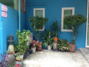 Lovely House Silom