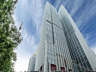 /da-dk/qingdao-lejiaxuan-luxury-apartment-olympic-sailing-center-wusi-square/hotel/qingdao-cn.html?asq=jGXBHFvRg5Z51Emf%2fbXG4w%3d%3d