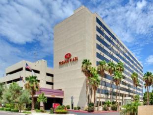 /cs-cz/crowne-plaza-phoenix-airport/hotel/phoenix-az-us.html?asq=jGXBHFvRg5Z51Emf%2fbXG4w%3d%3d