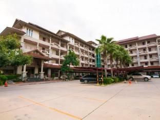 /ar-ae/rangsee-place/hotel/nakhon-pathom-th.html?asq=jGXBHFvRg5Z51Emf%2fbXG4w%3d%3d