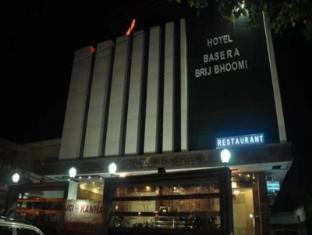 /da-dk/hotel-basera-brij-bhoomi/hotel/mathura-in.html?asq=jGXBHFvRg5Z51Emf%2fbXG4w%3d%3d