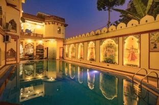 /cs-cz/umaid-bhawan-a-heritage-style-boutique-hotel/hotel/jaipur-in.html?asq=jGXBHFvRg5Z51Emf%2fbXG4w%3d%3d
