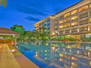 /nb-no/hotel-somadevi-angkor-resort-spa/hotel/siem-reap-kh.html?asq=jGXBHFvRg5Z51Emf%2fbXG4w%3d%3d
