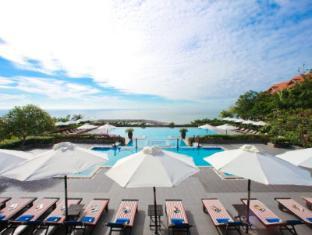 /es-es/romana-resort-spa/hotel/phan-thiet-vn.html?asq=jGXBHFvRg5Z51Emf%2fbXG4w%3d%3d