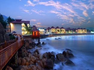 /ar-ae/royal-hotel-and-healthcare-resort-quy-nhon/hotel/quy-nhon-binh-dinh-vn.html?asq=jGXBHFvRg5Z51Emf%2fbXG4w%3d%3d